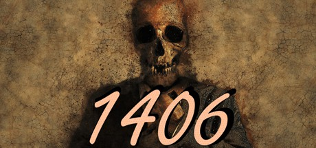 1406 – RECENZE – Rychlé shrnutí krátké hry!