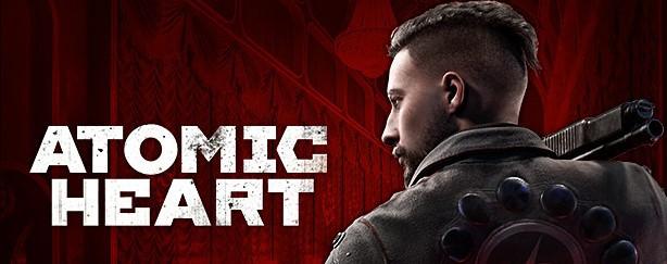 Atomic Heart – NOVINKY – Atompunkové RPG možná vyjde už letos!