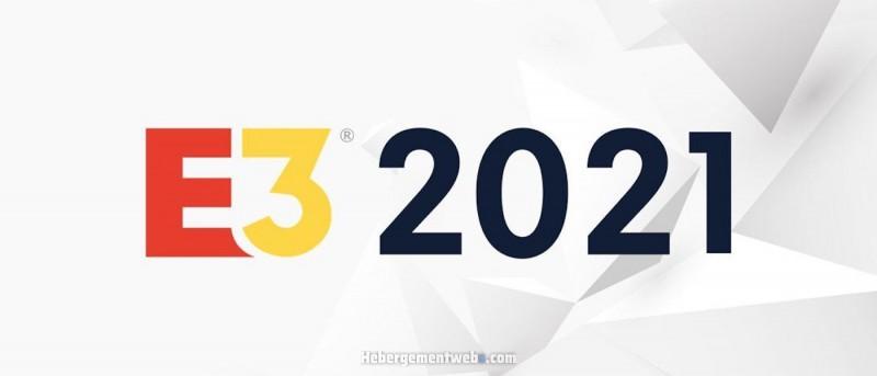 E3 2021 – TÉMA – Výběr z Ubisoft Forward a Devolver Digital!