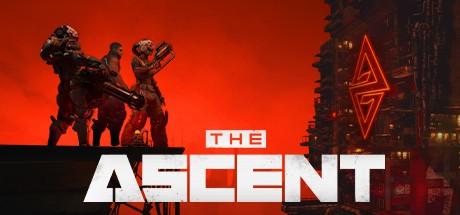 The Ascent – NOVINKY – Co když zkrachuje korporace, která vás vlastní?