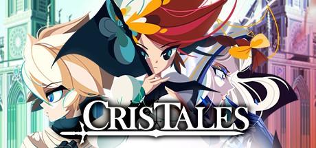 Cris Tales – NOVINKY – JRPG plné inovativních mechanik!