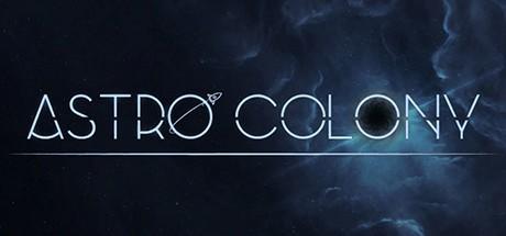 Astro Colony – NOVINKY – Nekonečné možnosti při objevování kosmu!