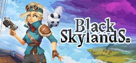Black Skylands – NOVINKY – Stardew Valley s piráty a v oblacích!
