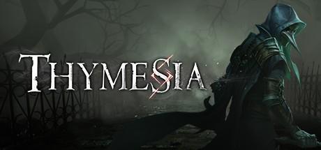 Thymesia – NOVINKY – Morový doktor schopný přeměnit nemoci ve zbraně!