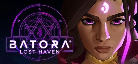 Batora: Lost Haven – NOVINKY – Akční RPG od tvůrců Remothered!