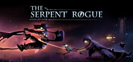 The Serpent Rogue – NOVINKY – Kdo potřebuje zbraně, když máte lektvar?