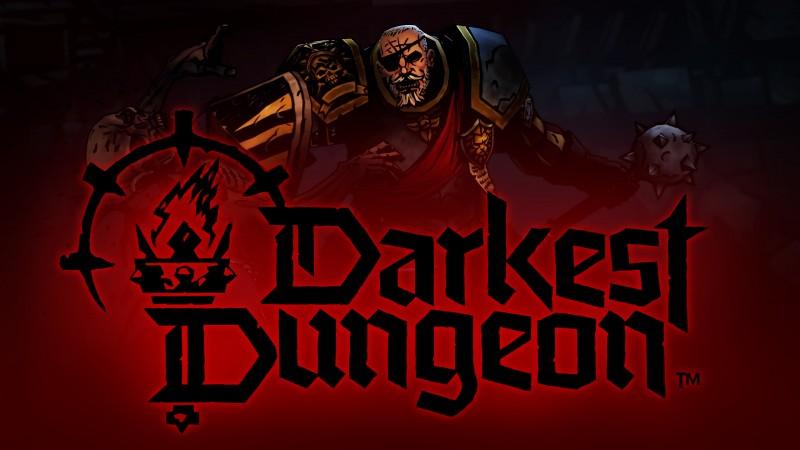 Darkest Dungeon II – NOVINKY – Pokračování, ve kterém jde o osud celého světa!