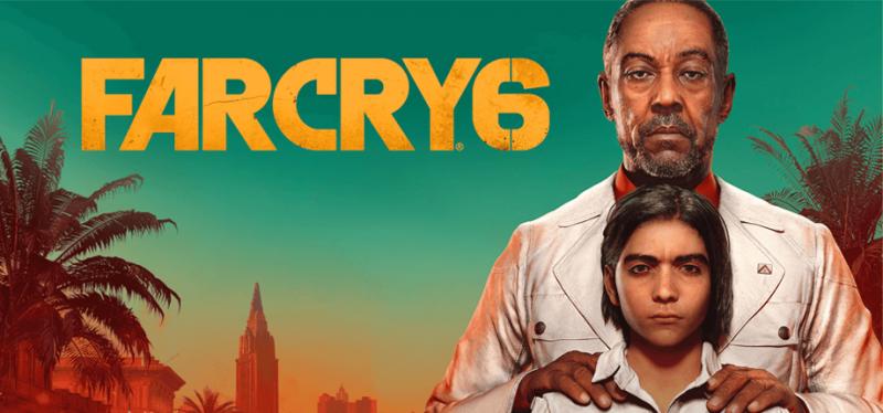 Far Cry 6 – RECENZE – Nový ostrov, nový záporák, stejná hra?