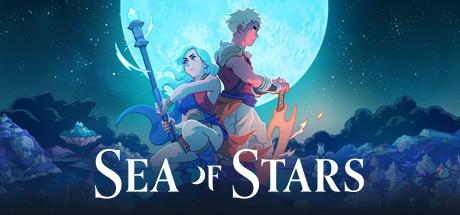 Sea of Stars – NOVINKY – Retro RPG od tvůrců The Messenger!