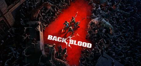 Back 4 Blood – NOVINKY – Kooperační zombie nářez!