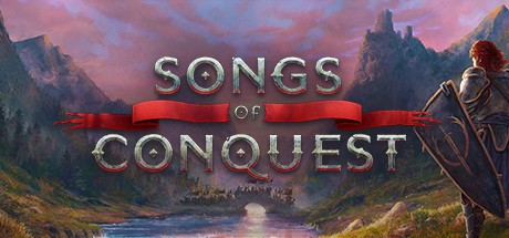 Songs of Conquest – NOVINKY – Po vzoru Hereos of Might and Magic!